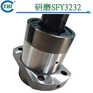 SFYR3232