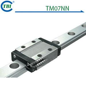 TM07NN