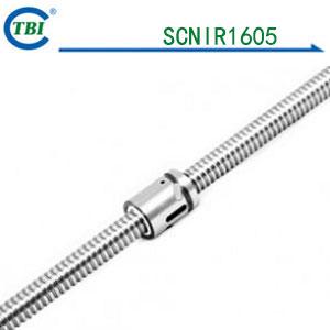 SCI01604