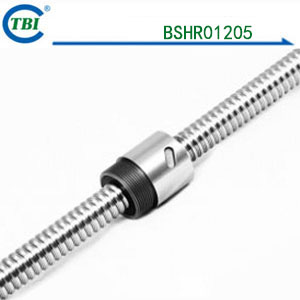 BSHR01205