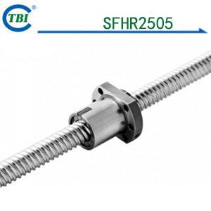 SFHR2505
