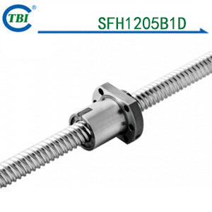 SFH1205B1D