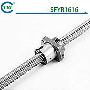 SFYR1616