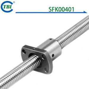 SFK0401