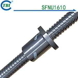 SFNU1610