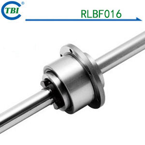 RLBF016