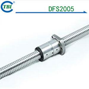DFS2005