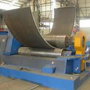 钢铁材料的轧制制造工艺