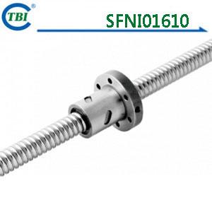 SFNI1610