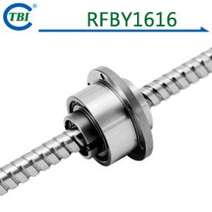 TBI滚珠花键、RFBY01616