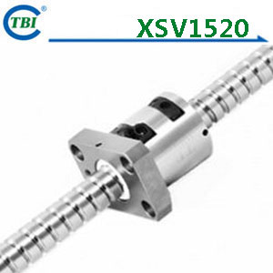 XSV1520
