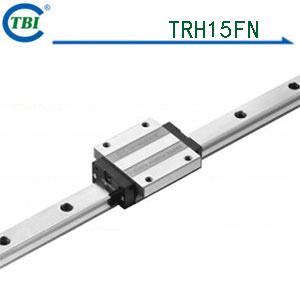 TRH15FN